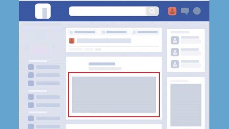 servizi-facebook-ads-verona