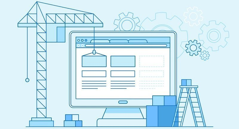 progettazione-siti-internet-verona